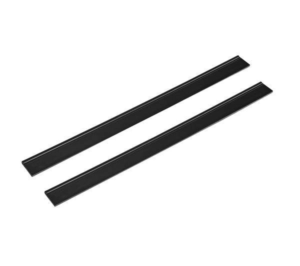 K�rcher vervangstrip rubber 170 mm windowvac 2.633-104.0, 26331040