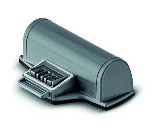 K�rcher wv 5 batterij windowvac 2.633-123.0, 26331230