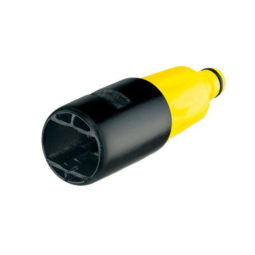 K�rcher adapter (voor tuinslang) hogedrukreiniger 2.640-732.0, 26407320