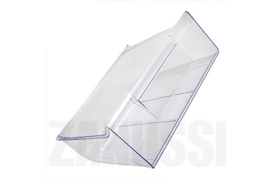 Lade transparant voor koelkast en diepvries 2647017041