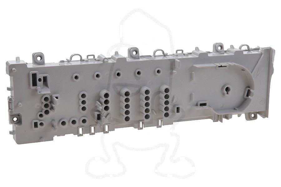 Image of Module (ako 742336-01, type edr0692xax) wasdroger 973916096233036