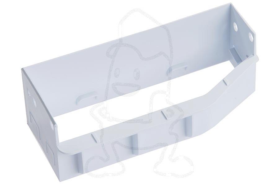 Image of Adapter (Achterstuk condenslade) wasdroger C00113898, 113898