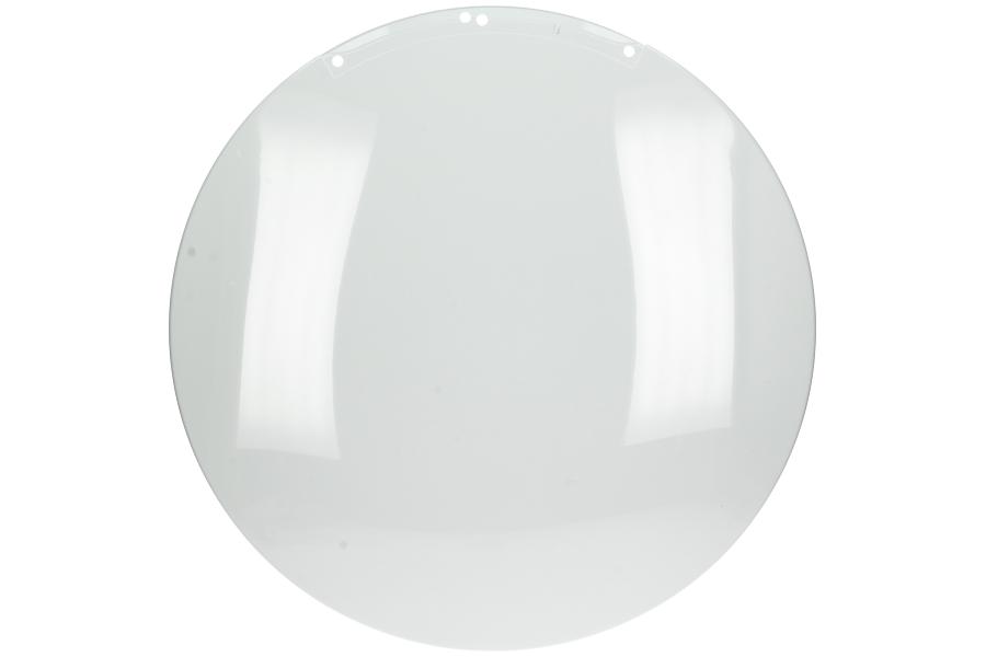 Deurrand (Buitenrand wit) wasdroger 445736, 00445736