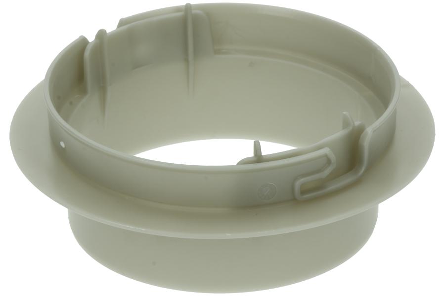 Image of Adapter voor wasdroger 605425, 00605425