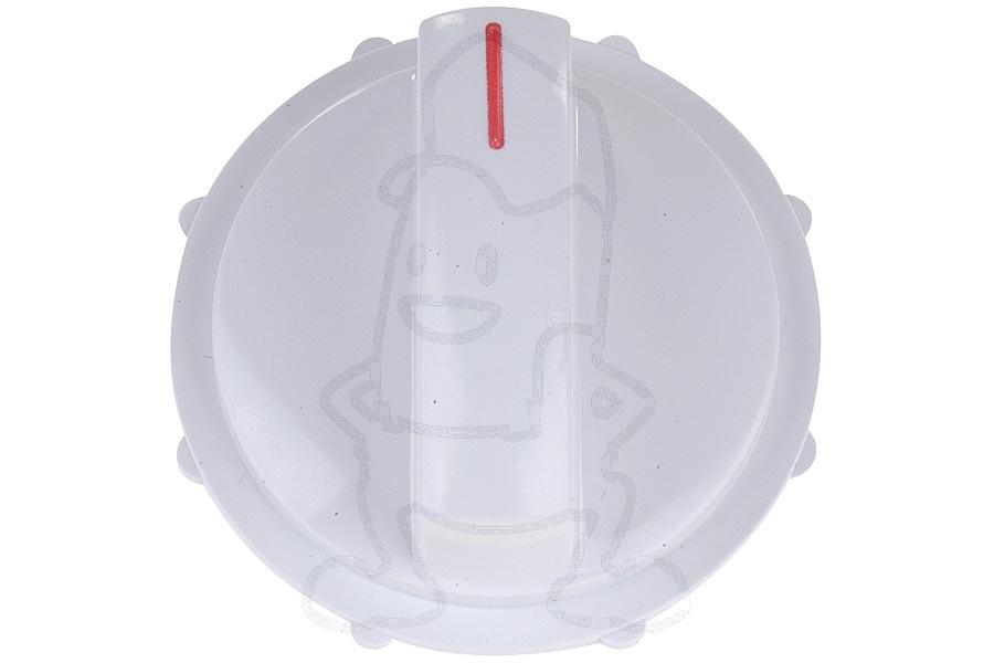 Image of Knop voor wasdroger 604440, 00604440