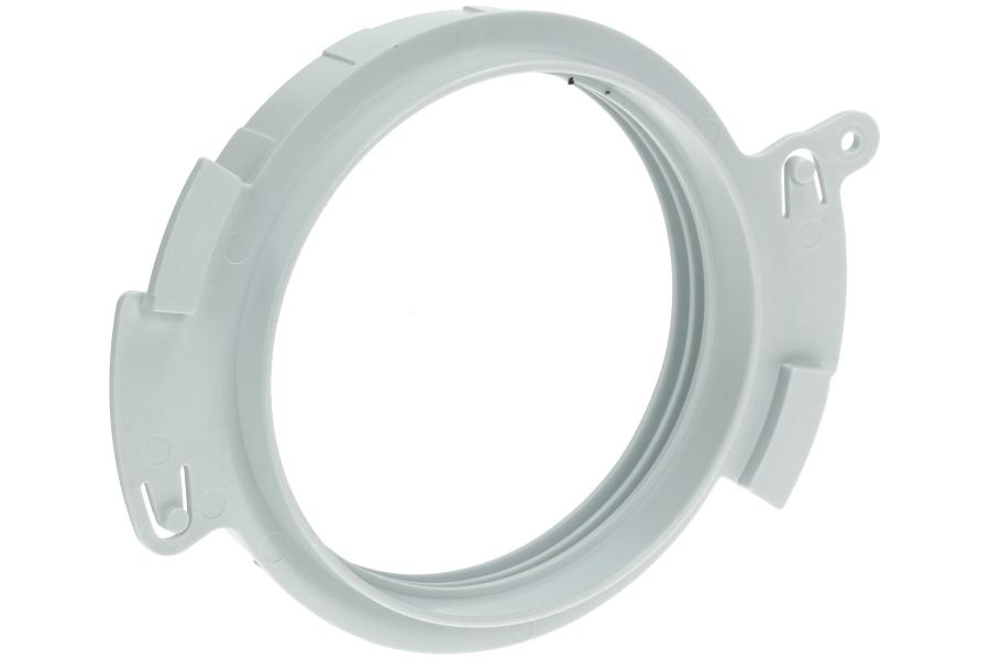 Image of Adapter (Van afvoerslang) wasdroger C00288486, 288486