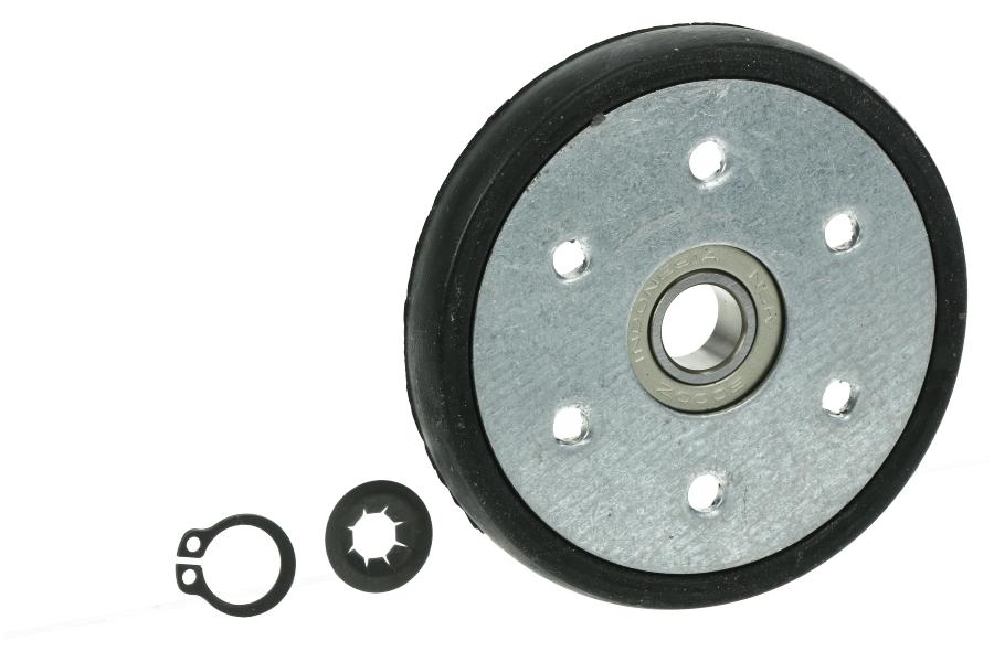 Image of Miele draagstuk (6,5 cm diameter) wasdroger 1715624