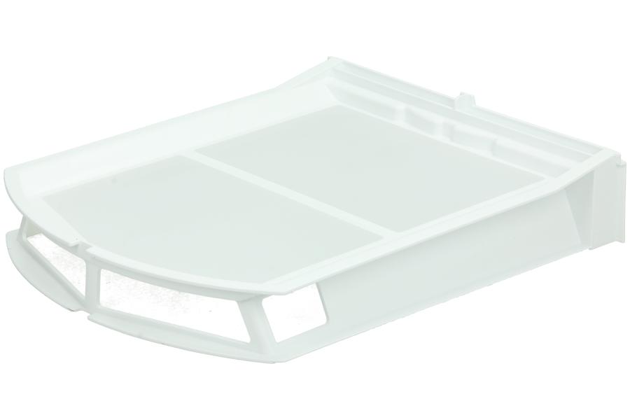 Miele filter (groot in deur) voor wasdroger 9388920