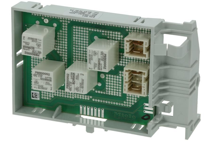 Miele module (ezl 351) wasdroger 6912041