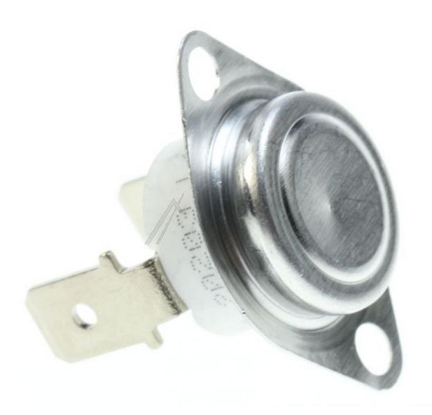 Miele thermostaat (165 graden -bij element-) voor wasdroger 7039661