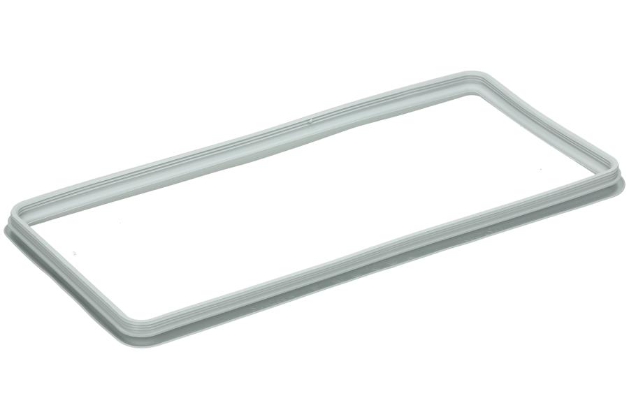 Afdichtingsrubber (Van klep condensor) wasdroger 1257473007