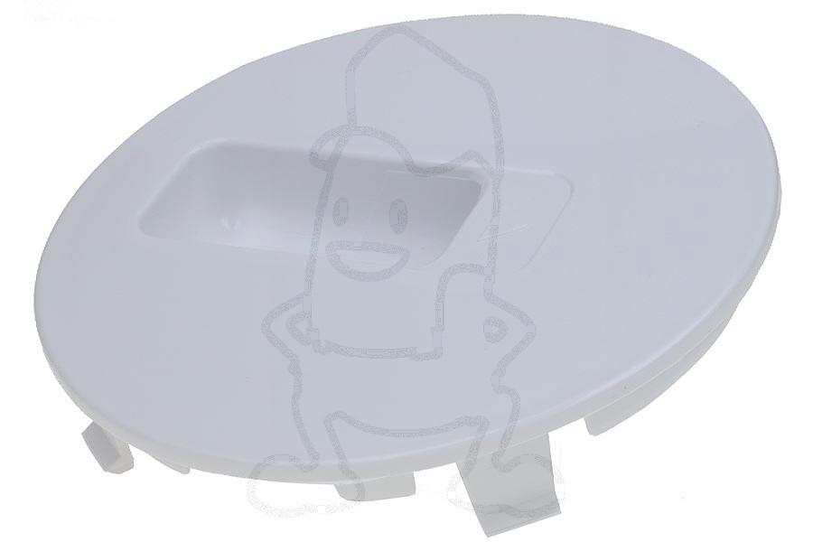 Image of Adapter (eindstop -klik-) wasdroger 1250090006