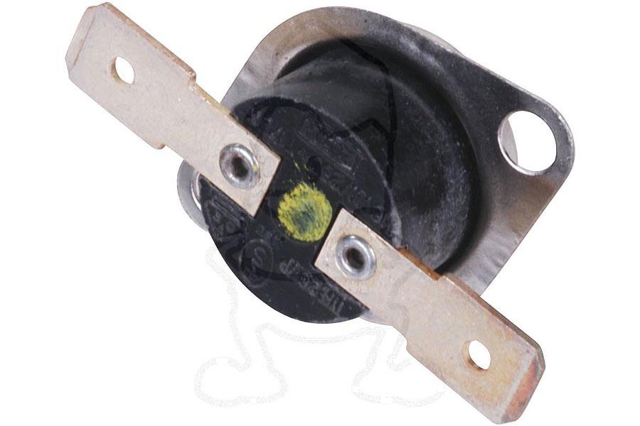 Image of Thermostaat (125 Graden) wasdroger 55X9357