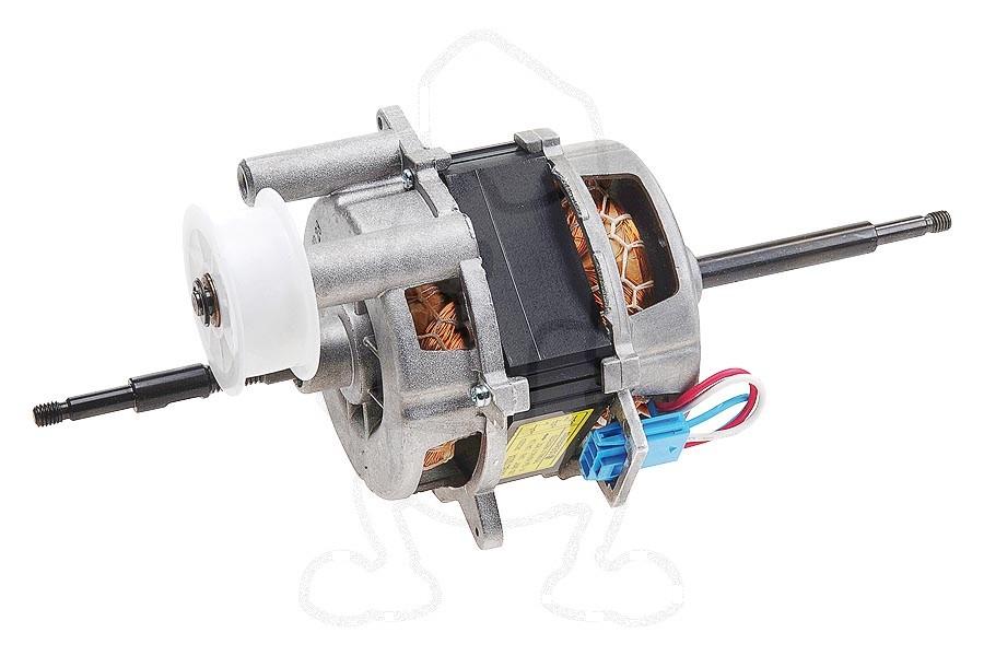 Motor (Aandrijfmotor) wasdroger 4681EL1003A