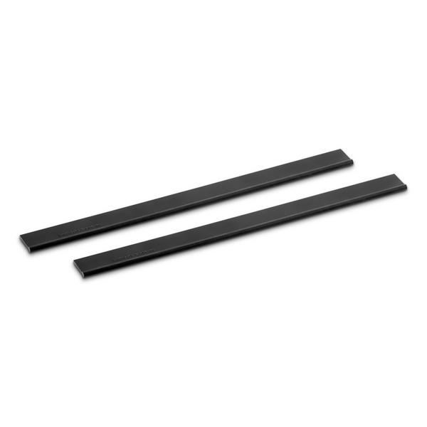 K�rcher vervangstrip rubber voor window vac 2.633-128.0
