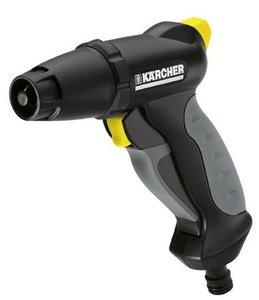 K�rcher Premium spuitpistool tuinonderhoud 2.645-045.0, 26450450