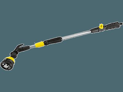 K�rcher Sproeilans Multi 6 Premium tuinonderhoud 2.645-137.0, 26451370