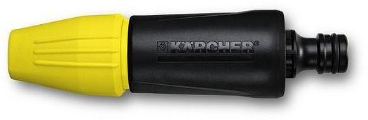 K�rcher Basic spuitstuk PLUS tuinonderhoud 2.645-177.0, 26451770