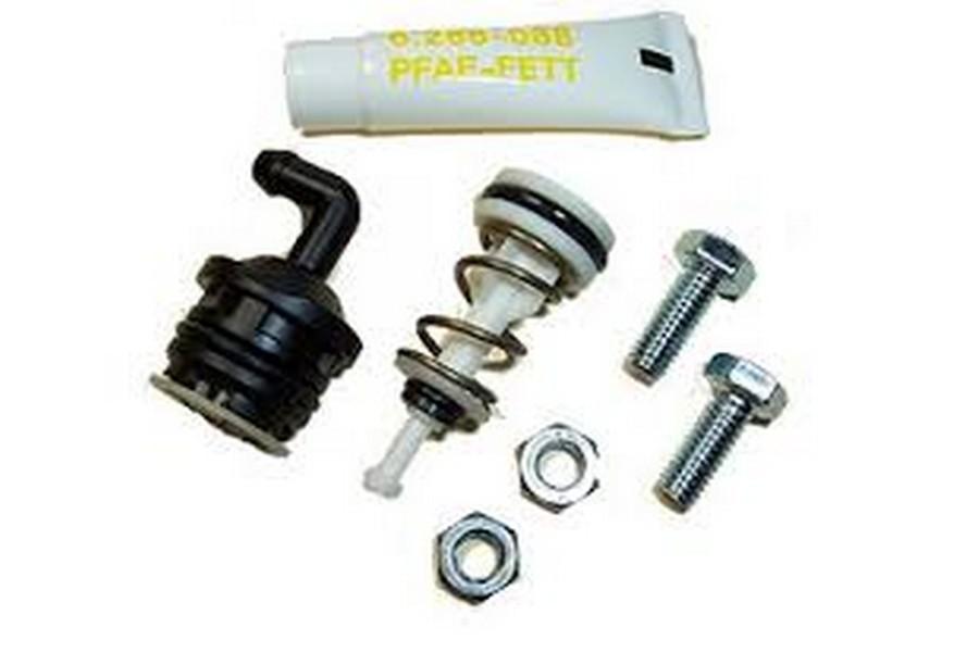 K�rcher controle piston voor hogedrukreiniger 2.884-174.0