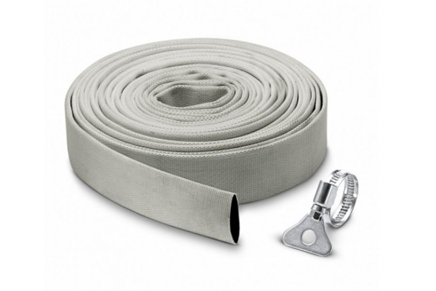 K�rcher platte slang voor dompelpomp 2.997-100.0