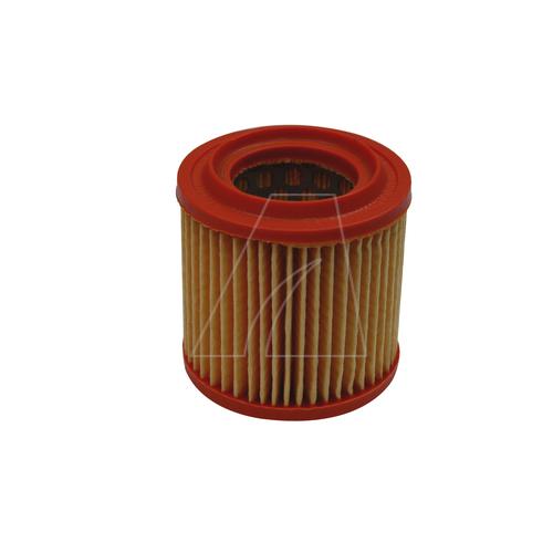 Image of Luchtfilter voor grasmaaier set voor grasmaaier 3011-AS-4221