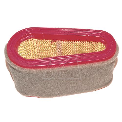 Image of Luchtfilter voor grasmaaier 3011-C2-0001