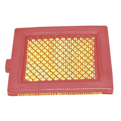 Image of Luchtfilter voor grasmaaier 3011-C2-0002