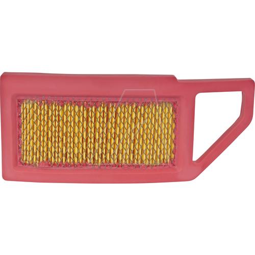 Image of Luchtfilter voor grasmaaier (wm, 12,5 tre 0702) 3011-C2-0004