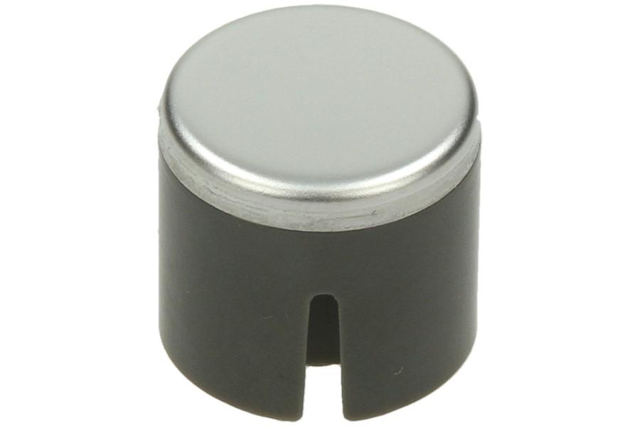 Image of Knop (Drukknop aan/uit) vaatwasser C00112993, 112993