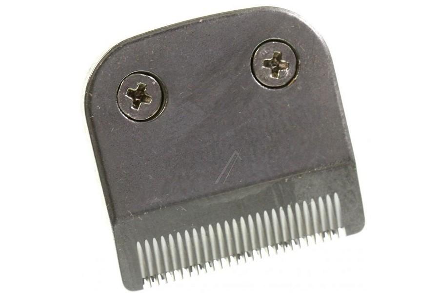 Wahl mes voor trimmer 3026-7000