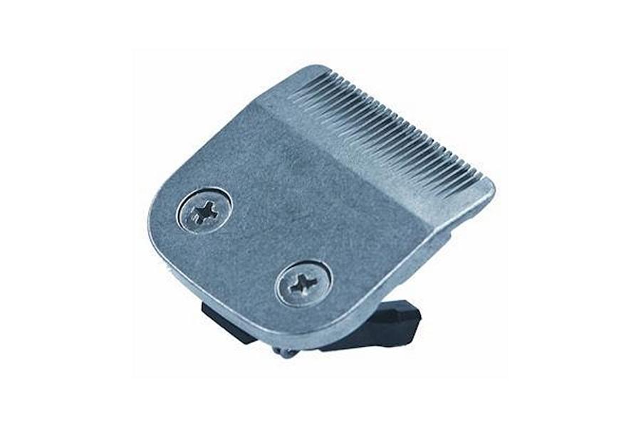 Wahl mes voor trimmer 3030-7000