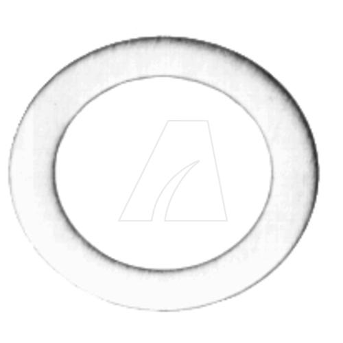 Image of Carburateurafdekking 3041-B1-0011
