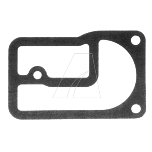 Image of Carburateurafdekking 3043-B1-0002