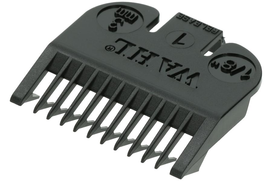 Wahl opzetkam 3mm voor tondeuse 3114