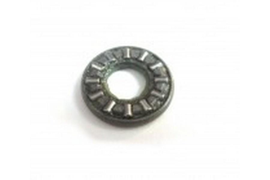 Lager axial 7 mm voor schroefboormachine 324430 03