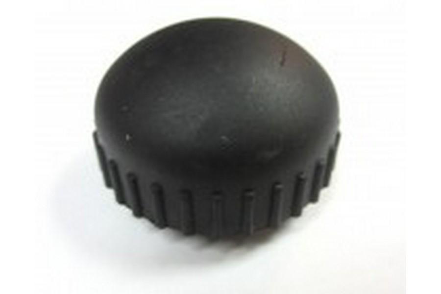 DeWALT, Black & Decker, ELU - Dop voor schaafmachine 326592 - 00