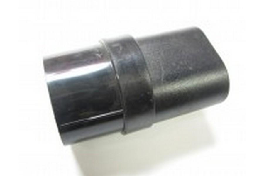 DeWALT, Black & Decker, ELU - Adapter voor schaafmachine 327390 - 00