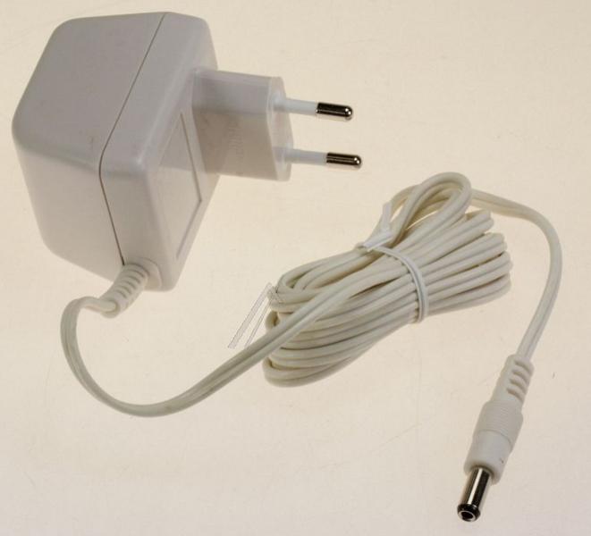 Babyliss adapter voor epileerapparaat 35202000