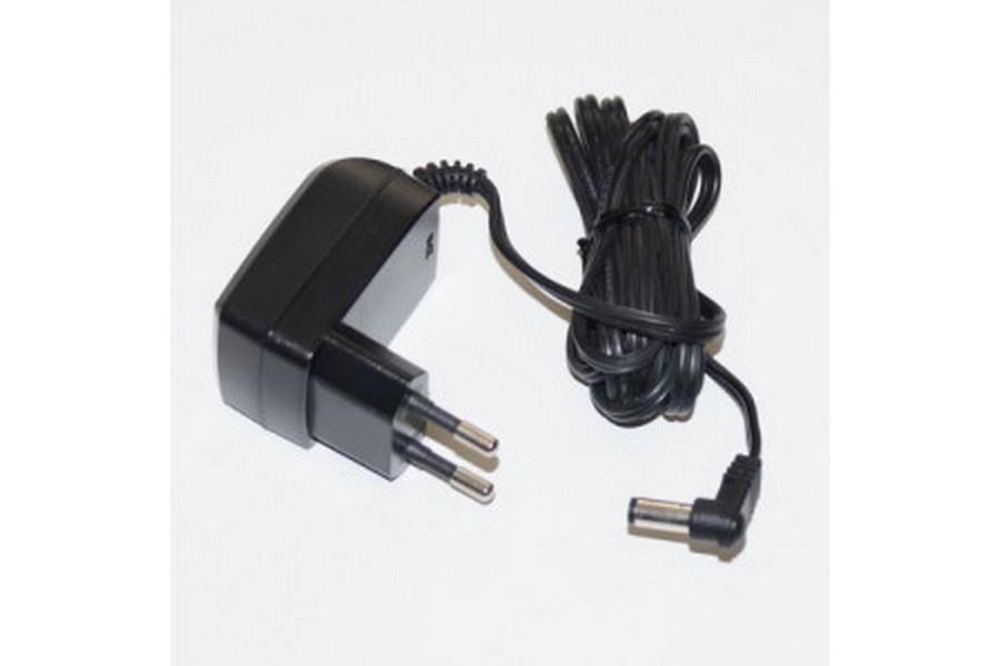 Babyliss adapter voor scheerapparaat 35208300