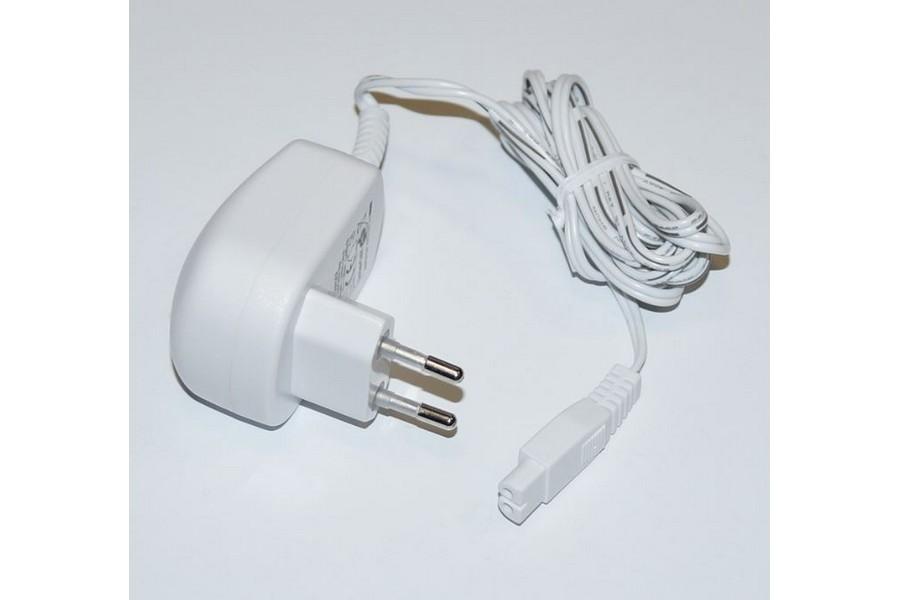 Babyliss adapter voor epileerapparaat 35208980