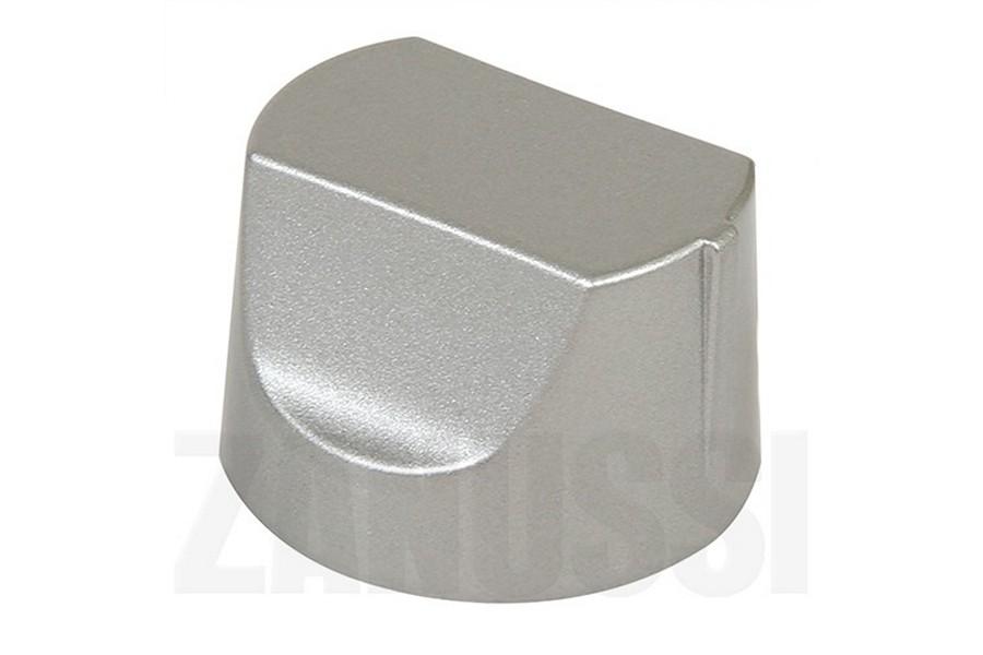 Knop zilver voor fornuis 3550467199