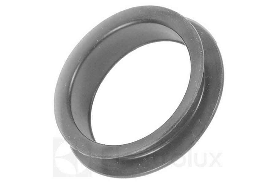 Ring voor knop fornuis 3556112013