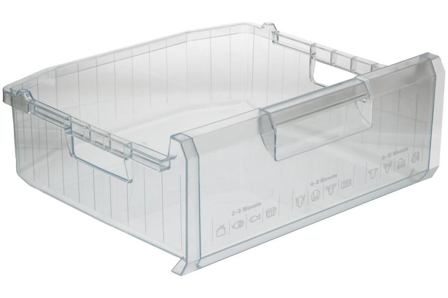 Image of Vrieslade voor koelkast / diepvries 356526, 00356526
