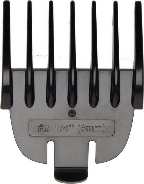 Babyliss PRO opzetkam 6 mm voor tondeuse 35806651