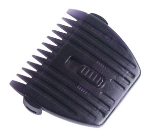 Babyliss opzetkam (0,5-1-1,5-2,5mm) tondeuse 35876614
