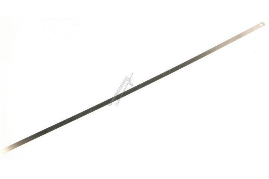 Strip spanband scharnier, breekband voor vaatwasser 385755