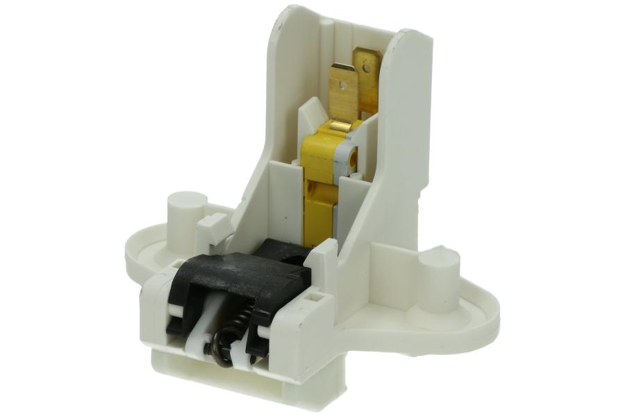Image of Slot (Vergrendeling van deur) vaatwasser 1526377161, 4055283925
