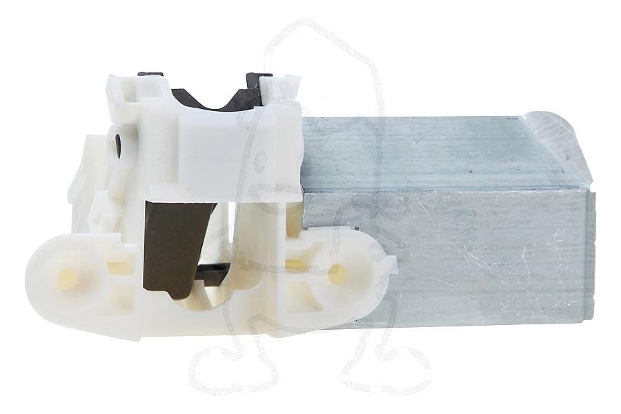 Image of Slot (Vergrendeling van deur) vaatwasser 1113150104