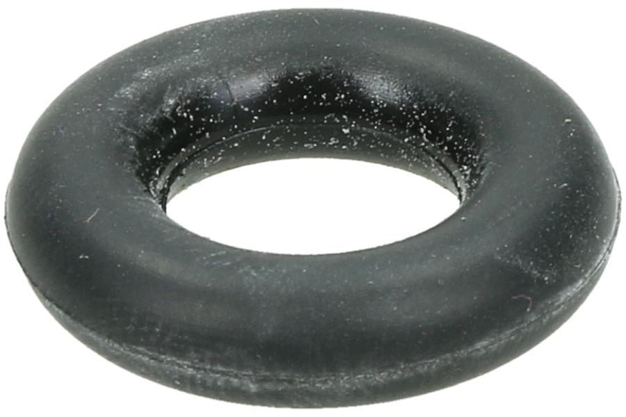 O-ring (Van zoutvat) vaatwasser 481253058093