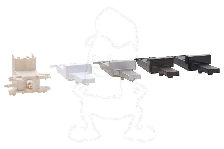 Image of Schakelaar voor vaatwasser 615357, 00615357